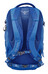 Osprey Comet 30 Backpack Men Brilliant Blue